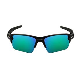 1bafd37577 Lentes para Óculos de Sol