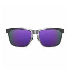 MM-Holbrook-Metal-3-Purple