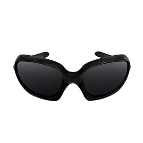 fbe9dd341 Monster Dog em Lentes para Óculos de Sol - Oakley – kingofflenses