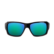 lentes-oakley-big-taco-green-jade-king-of-lenses