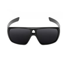 lentes-oakley-dispatch-black-king-of-lenses