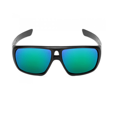 lentes-oakley-dispatch-green-jade-king-of-lenses