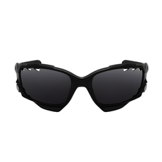 lente-oakley-Jawbone-vented-black-king-of-lenses