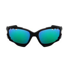 lente-oakley-Jawbone-vented-green-jade-king-of-lenses
