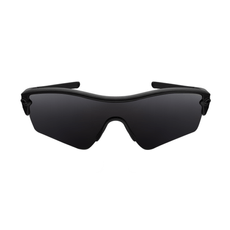 lentes-oakley-radarlock-range-black-king-of-lenses