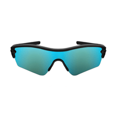 lentes-oakley-radarlock-range-ice-thug-king-of-lenses