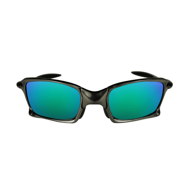 lentes-oakley-x-squared-green-jade-king-of-lenses