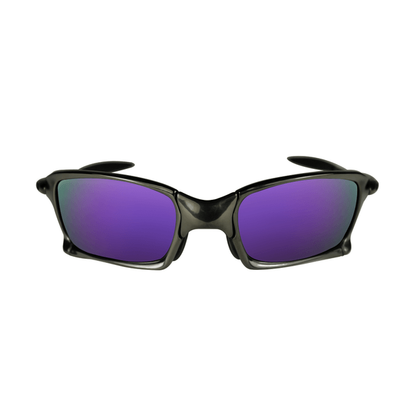 lentes-oakley-x-squared-purple-king-of-lenses