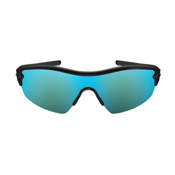 lentes-oakley-radar-pitch-ice-thug-king-of-lenses