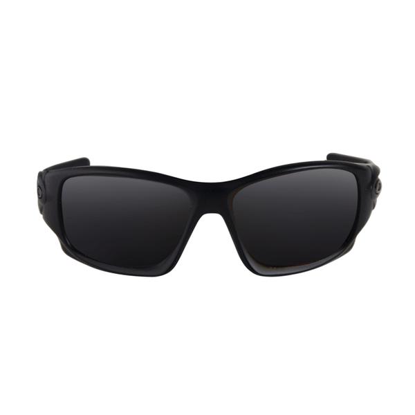 lente-oakley-X-ten-black-king-of-lenses