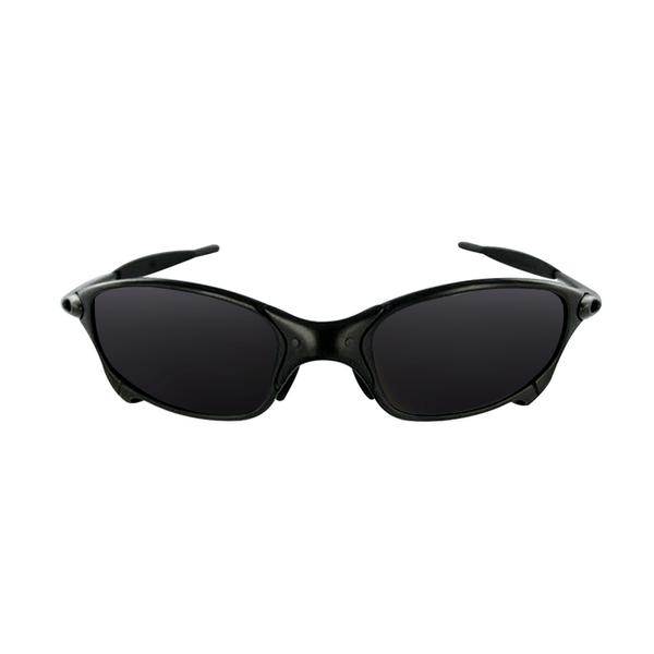 lentes-oakley-juliet-black-king-of-lenses