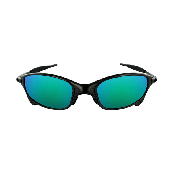 lentes-oakley-juliet-green-jade-king-of-lenses