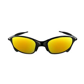 15d9964490301 Lentes para Óculos de Sol