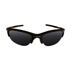 lentes-oakley-half-jacket-black-king-of-lenses