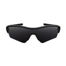 lentes-oakley-radar-range-black-king-of-lenses