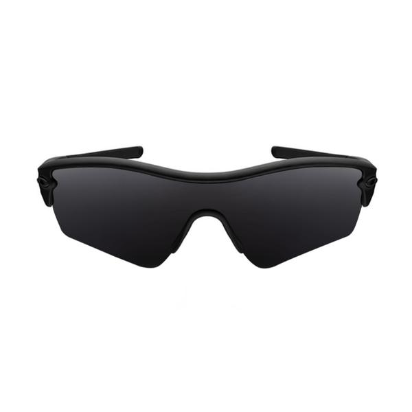 lentes-oakley-radar-range-black-king-of-lenses