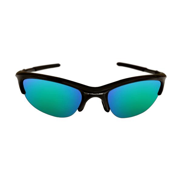 lentes-oakley-half-jacket-green-jade-king-of-lenses