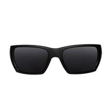 lentes-oakley-style-switch-black-king-of-lenses