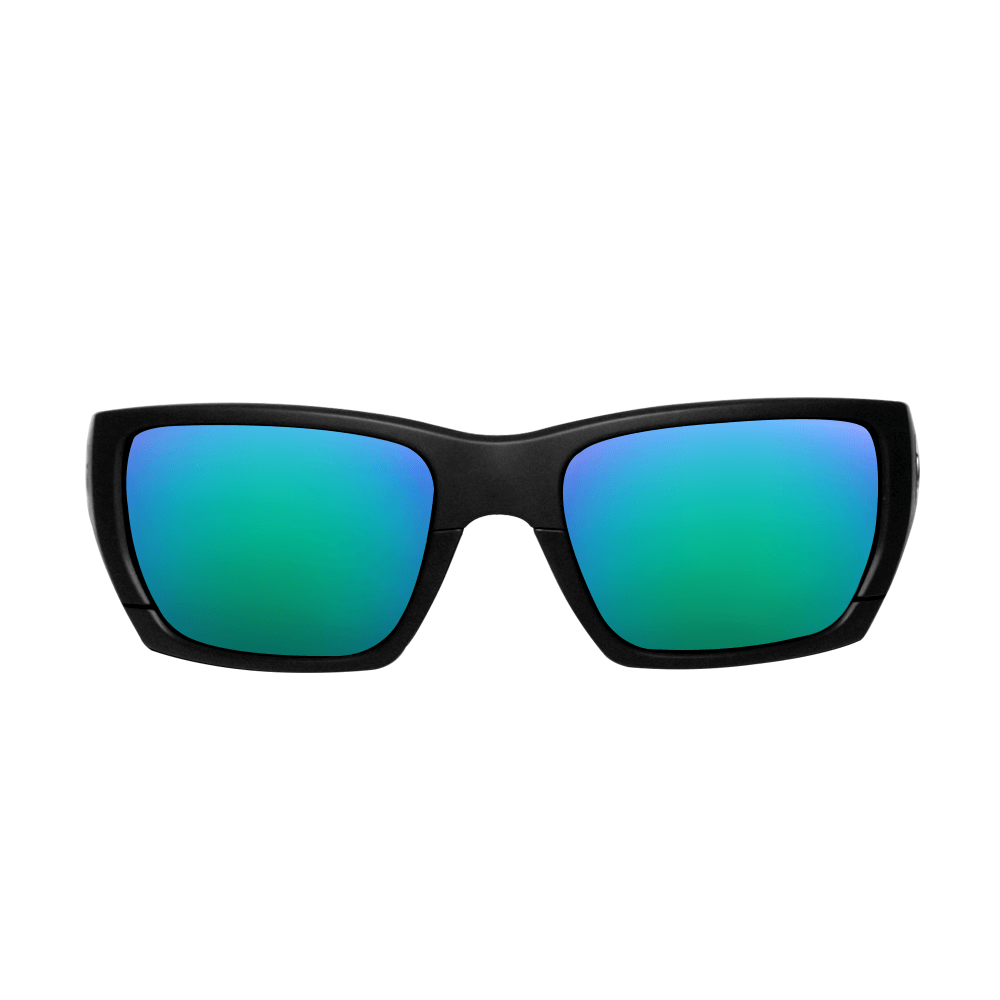 f1c3b0d2d1687 lentes-oakley-style-switch-green-jade-king-of-