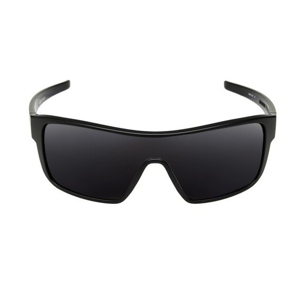 e1a75fa0b4 lentes-oakley-straightback-black-king-of-lenses