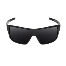 lentes-oakley-straightback-black-king-of-lenses