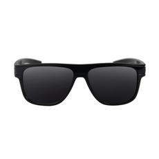 lentes-oakley-breadbox-black-king-of-lenses
