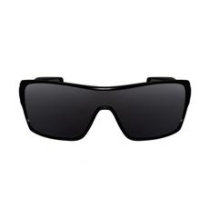 lentes-oakley-turbine-rotor-black-king-of-lenses