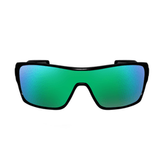 lentes-oakley-turbine-rotor-green-jade-king-of-lenses