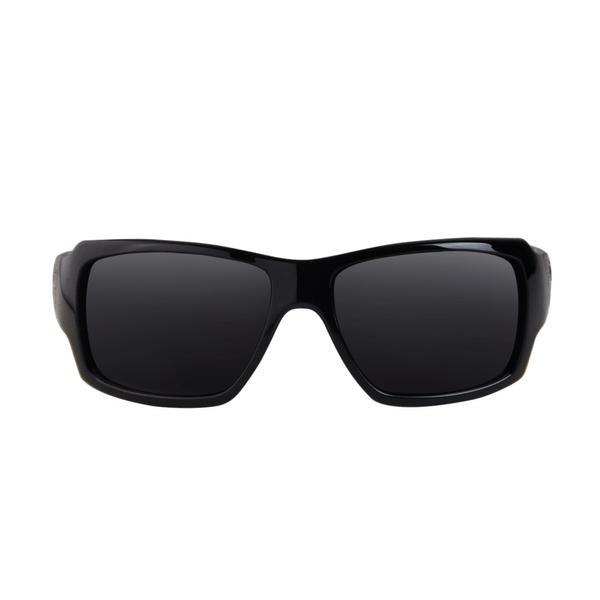 lentes-oakley-big-taco-black-king-of-lenses