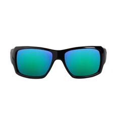 lentes-oakley-big-taco-green-jade-king-of-lenses