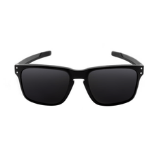 lentes-oakley-holbrook-mix-black-king-of-lenses