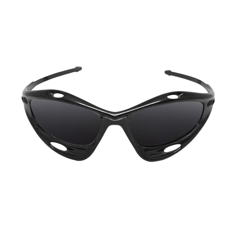 a662820e440b3 lentes-oakley-racing-black-king-of-lenses