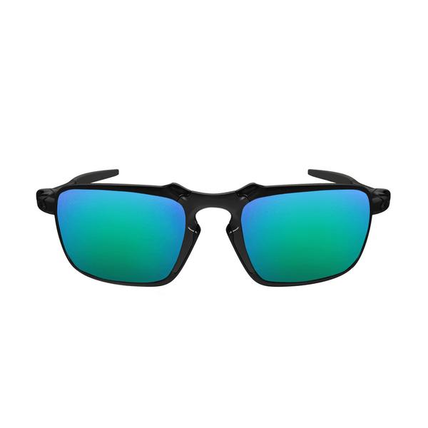 lentes-oakley-badman-green-jade-king-of-lenses