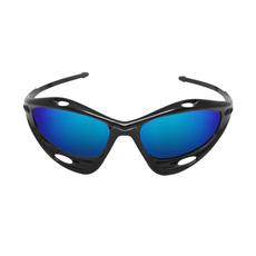 lentes-oakley-racing-neon-blue-king-of-lenses