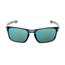 lentes-oakley-sliver-stealth-ice-thug-king-of-lenses