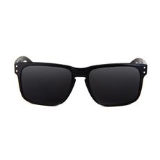 f49e1b24f Lentes para óculos de sol Oakley