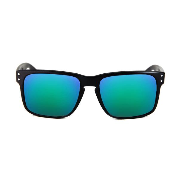 lentes-oakley-holbrook-green-jade-king-of-lenses