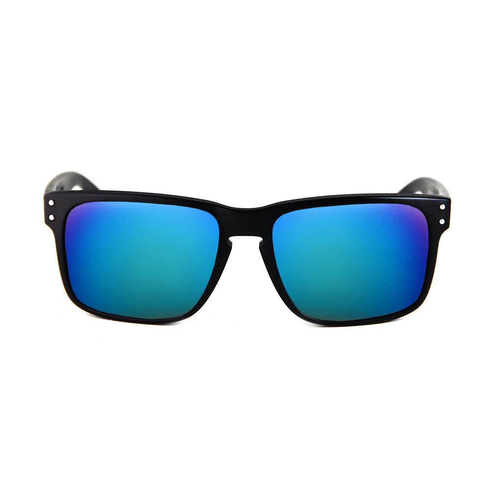 cfa9f41151524 lentes-oakley-holbrook-magic-blue-king-of-lenses
