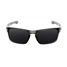 lentes-oakley-sliver-stealth-black-king-of-lenses