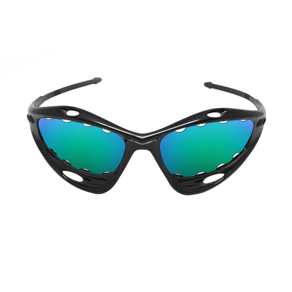 lentes-oakley-racing-vented-green-jade-king-of-lenses