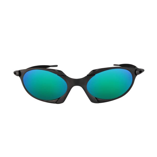 lentes-oakley-romeo-1-green-jade-king-of-lenses