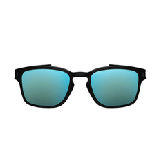lentes-oakley-latch-squared-ice-thug-king-of-lenses