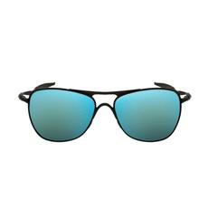lentes-oakley-crosshair-ice-thug-king-of-lenses