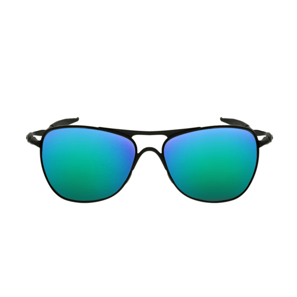 lentes-oakley-crosshair-green-jade-king-of-lenses