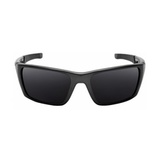 lentes-oakley-jury-black-king-of-lenses
