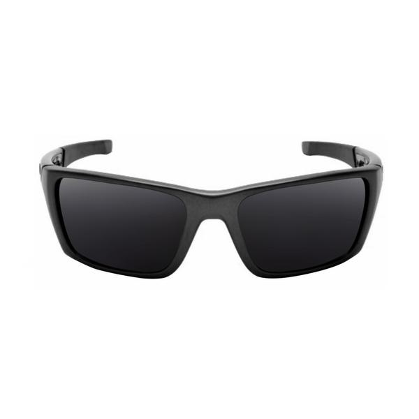 lentes-oakley-jury-black-king-of-lenses