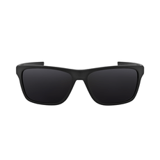lentes-oakley-holston-black-king-of-lenses