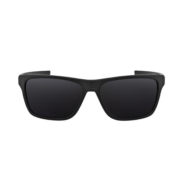 lentes-oakley-holston-black-king-of-lenses