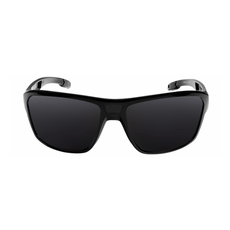 lentes-oakley-split-shot-black-king-of-lenses