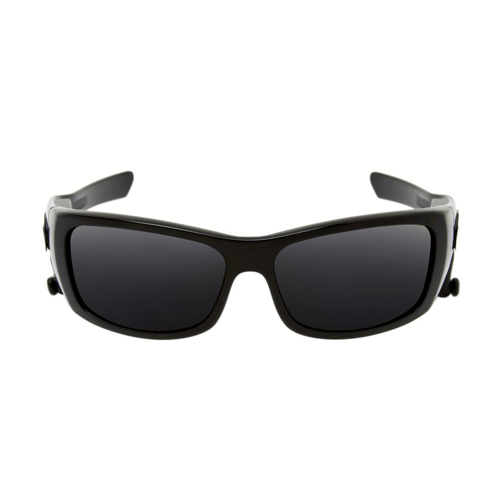 073774a99 lentes-oakley-split-thump-black-king-of-lenses